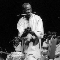 Gyász: elhunyt a zenei élet legendás alakja