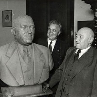 Kommunizmus a magyar hétköznapokban