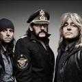 Jön az új Motörhead album, szülinapi terveket is szövögetnek