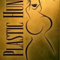 A sebészt is díjazzák a Miss Plastic szépségversenyen