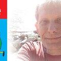 Itt a magyar irodalom bátorságpróbája