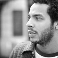 34 éves korában tragikus körülmények közt halt meg a DJ