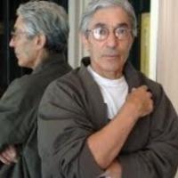 Nyíltan politizáló író kapta a Békedíjat