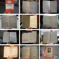 Díjmentesen elérhető kiadványok a digitális könyvtárban