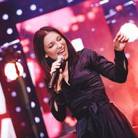 Rúzsa Magdi képviseli Magyarországot az MTV Europe Music Awardson
