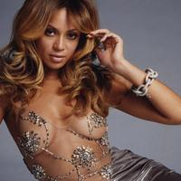 Beyonce eljátszana Daniel Craig-gel