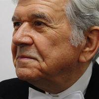 Gyász: elhunyt a magyar zenész