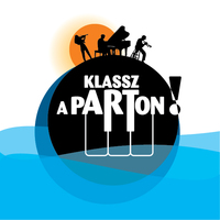 Csodás hangok a Balaton-parton