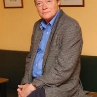 Meghalt a brit filmsztár