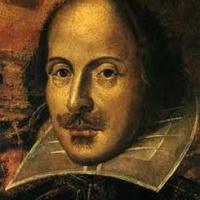 Shakespeare új rejtélye