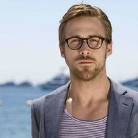 Ryan Gosling őszinte vallomása gyerekkoráról