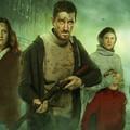 Az orosz járványsorozat zombik nélkül is vérfagyasztó