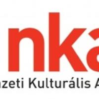 Új alapon a Nemzeti Kulturális Alap
