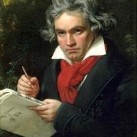 Beethoven-estek Martonvásáron