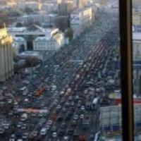 Nagy tervekkel vág neki Moszkvának az új igazgató