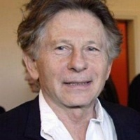 Polanski és a szellemek