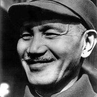 Visszahelyezik Csang Kaj-sek nevét mauzóleumára