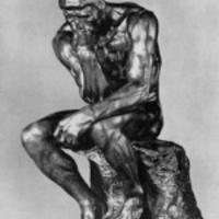 900 millió forint egy aprócska szoborért