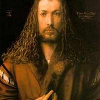 Keddenként díjtalan Dürer