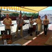 Indul a Tér-Film-Zene Fesztivál