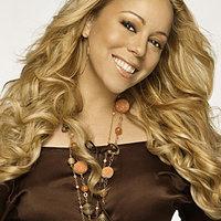 Mariah Carey lehagyta Elvist
