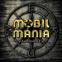 Új Mobilmánia nagylemez, és nagyszabású koncert a Karthago társaságában!
