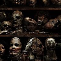 Horrortól hangosak a mozik