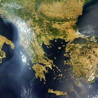 Magyarország a Balkán? Milyen alapon?