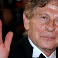 Nemi erőszak és pedofil szodómia - a luxusvillából