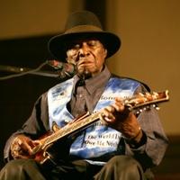 Meghalt a Delta–blues generáció utolsó nagy alakja