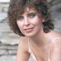 Elhunyt a világhírű színésznő
