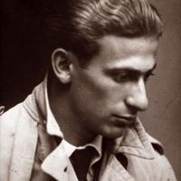 100 éve született Radnóti Miklós