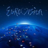 Eurovízió: a legendás énekesnő a fellépők között