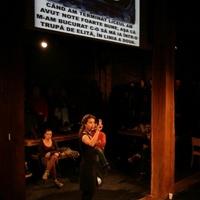 Román-magyar párbeszéd színházon keresztül