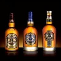 Űrtechnológiával szűrik ki a hamis alkoholt