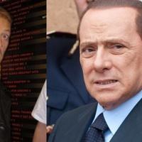 Pornó készülne Berlusconi életéről, a politikus is szerepelhet benne