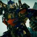 Nem támadnak fel a halottak az új Transformersben