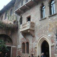 Házasságkötés Shakespeare-i díszletek között 300 ezer forintért