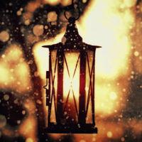 Rejtélyes fények hasítanak át az ország egén