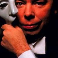 Webber folytatja Az operaház fantomját