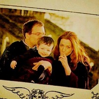 Elátkozott gyerek: Twitteren vallott a sztár