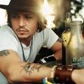 Johnny Depp nem érti