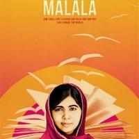 Így menekült meg a Nobel-díjas diáklány