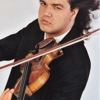 Horvátországban lép fel a Liszt-díjas magyar művész