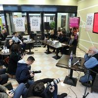 Dupla siker: újabb magyar filmeket díjaztak