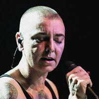 Rejtélyes betegség támadta meg az énekesnőt?