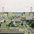 Bárki besétálhat az atomerőműbe