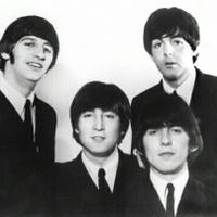 Pikáns titok: a Beatles tagjai és a szopogatás