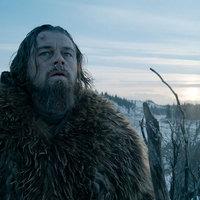 Tíz nagy hasraesés az Oscaron