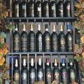 Szombattól ömlik a bor a szegedi főtéren